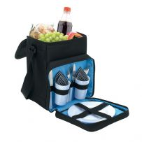 Picnic Cool Bag Hamper